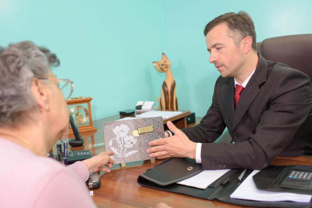 Formation de conseiller funéraire - Centre de formation Kurek